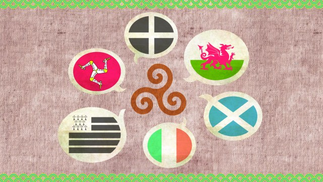 Les langues celtiques : mystérieuses langues gaéliques