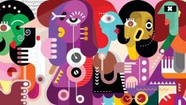 Los 5 lenguajes del amor: una visión general de la obra clásica de la terapia de pareja