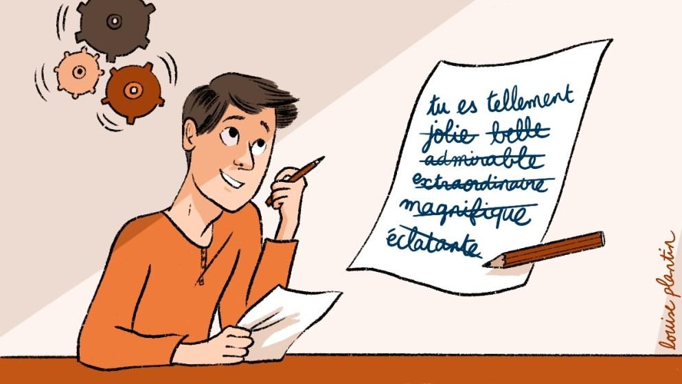 Apprendre une nouvelle langue : 4 étapes simples pour enrichir son vocabulaire durablement !