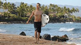 El viaje de un usuario de Babbel surfeando por Latinoamérica