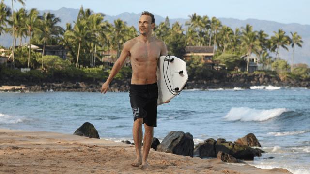 Lo spagnolo per il surf: il viaggio di un utente di Babbel in Sud America