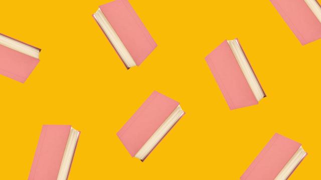 5 Dutch Books To Help You Learn The Language