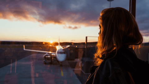 Partagez votre passion des langues : les10 destinations de voyage tendance en 2019!