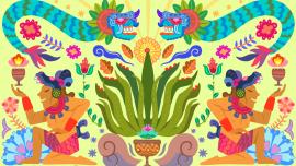 Pulque: otra bebida ancestral de México