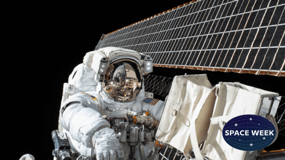 The Origins Of 10 Space Terms That Are Out Of This World