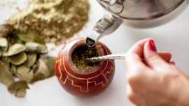 Wie bereitet man Mate Tee zu? Rezepte aus verschiedenen Regionen Argentiniens