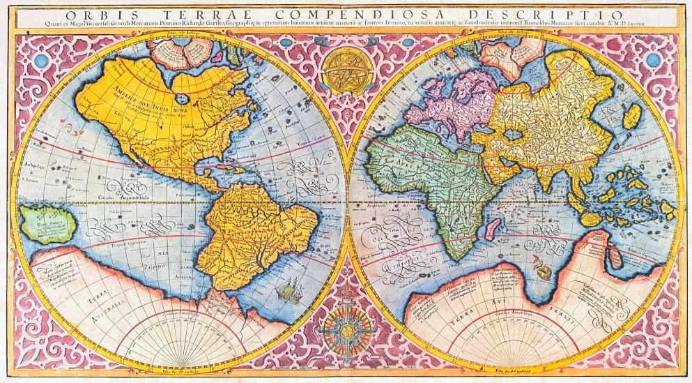 Die Sapir-Whorf-Hypothese, oder: Bestimmen Sprachen unsere Sicht der Welt?
