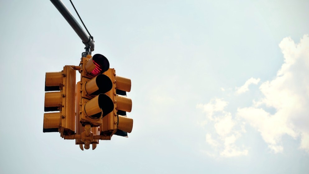What Is A Glottal Stop, And How Does It Work In English?