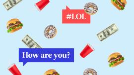 Poznaj zwyczaje w USA: 10 rzeczy typowych dla Amerykanów