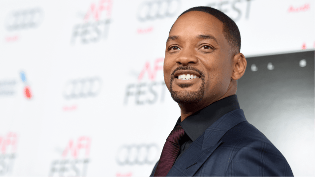 Bilingual Celebrities: Famous People Who Speak More Than One Language