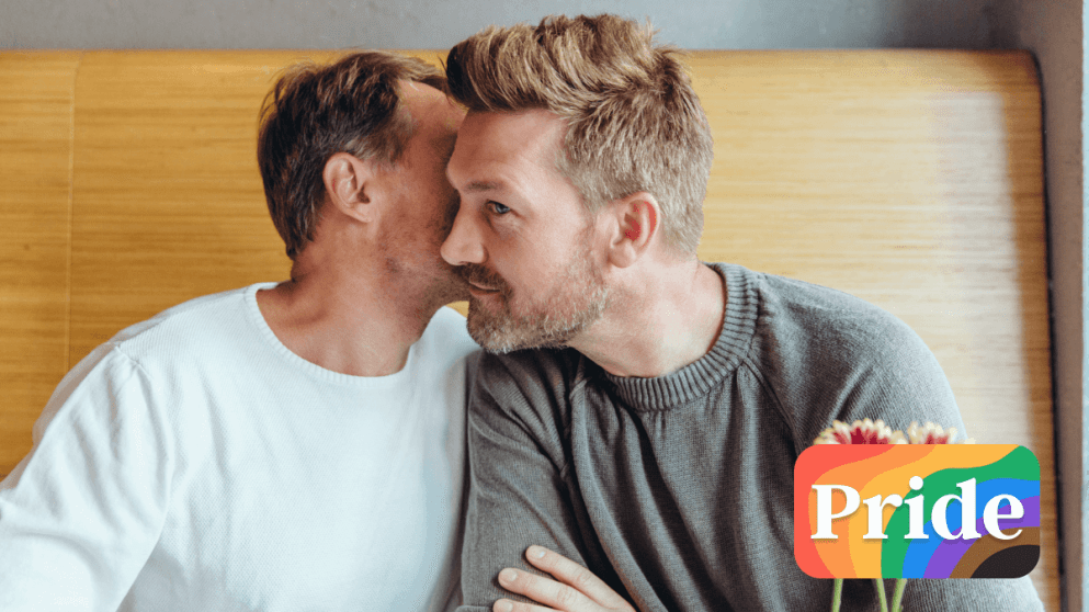 Rediscovering Polari: What Is Polari And Why Did It Die Out?