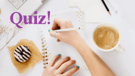 Quiz: Do You Know The Days Of The Week In Dutch?