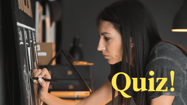 Quiz: Do You Know The Days Of The Week In Portuguese?