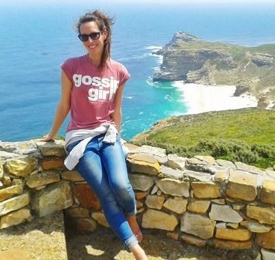 Wie ich in Mosambik meine Portugiesischkenntnisse verbessert habe