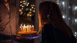 How To Say 'Happy Birthday!' In Different Languages