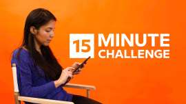How This Language App Takes You From Beginner to Conversational In Just 15 Minutes A Day