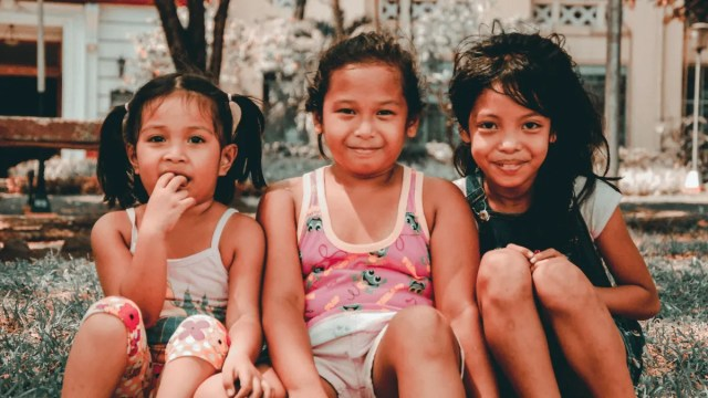 What Language Is Spoken In The Philippines?