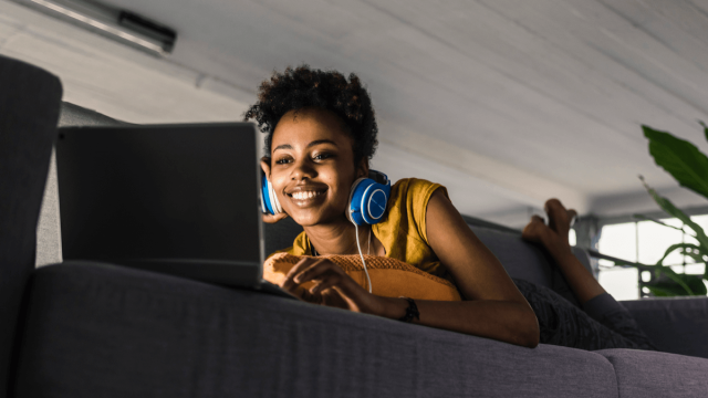How To Use TV Shows To Supplement Your Language Learning