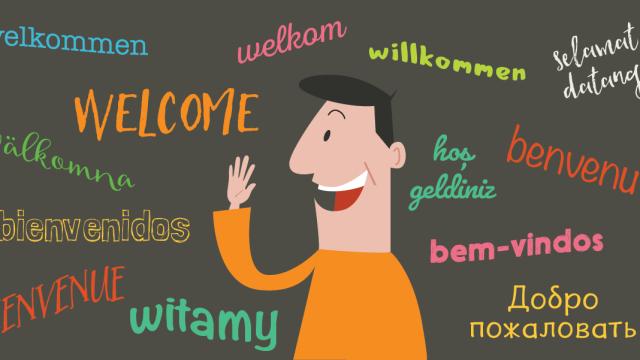 Por que não falamos mais idiomas, já que tivemos tantas imigrações no Brasil?
