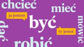 Conjugaison : les 20 verbes polonais les plus importants