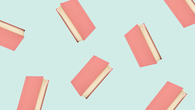 5 Norwegian Books To Help You Learn The Language
