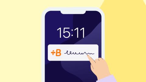 ¿Cuánto tiempo se tarda en aprender un idioma?