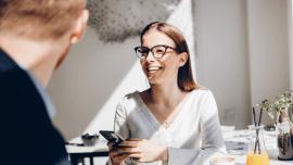 Entrevista de emprego em inglês: You can do it!