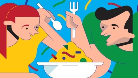 Was ist Paella, wie wird sie gegessen und welche Rolle spielt sie in der spanischen Kultur?