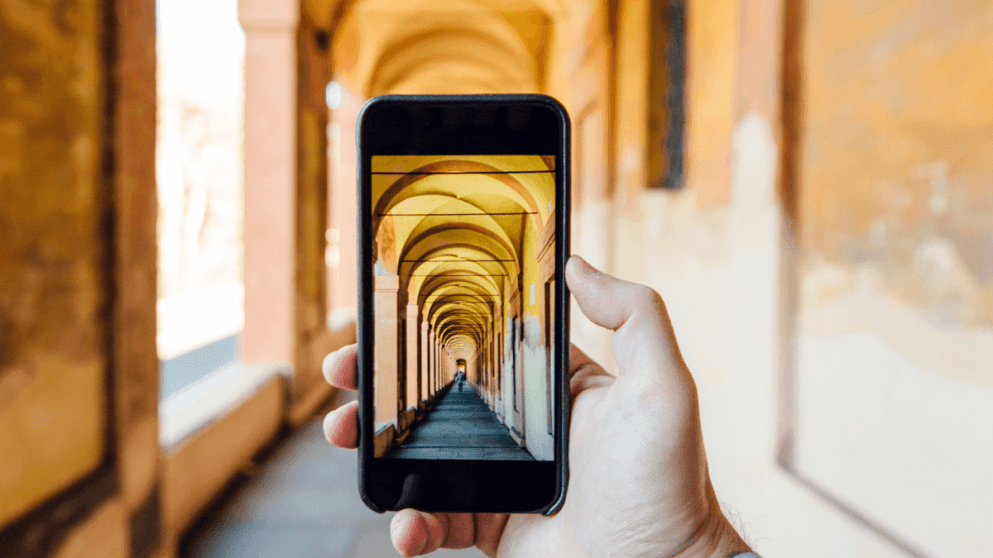 7 Instagram Accounts To Follow If You're Learning Italian