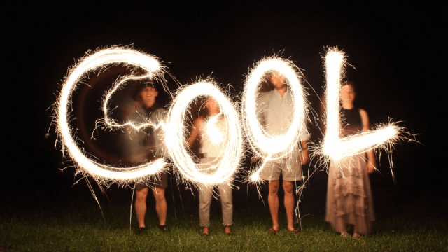 These Culturally Relevant Slang Terms Are Older Than You Think