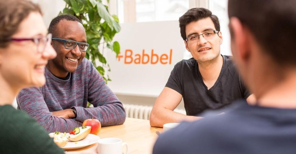 So beeinflussen die Werte von Babbel hinsichtlich Inklusion und Repräsentation deine Lernerfahrung