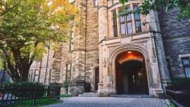 La universidad de Yale comprueba científicamente algunos de los beneficios de Babbel