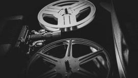 Cattivi, inglesi e cliché negli accenti dei film