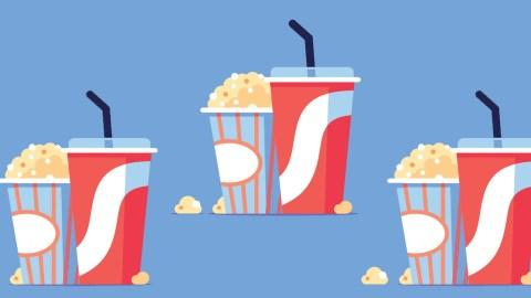 Pourquoi Hollywood adore autant les accents stéréotypés?