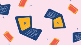 Tendances : les définitions les plus recherchées sur Google en 2019