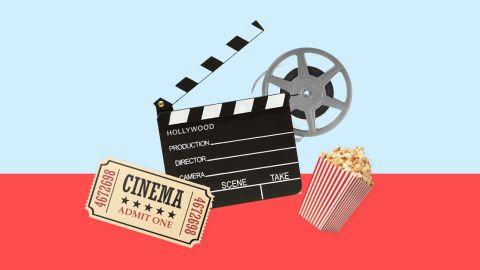 Acentos británicos, de villanos y otros clichés en las películas