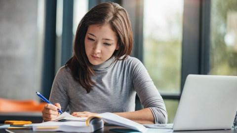 6 Tipps zum Überwinden von Schreibblockaden