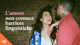 L'arte e il galateo del bacio in Italia e nel resto del mondo 💋
