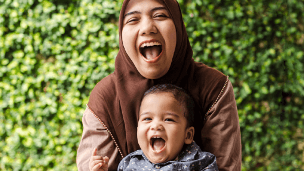 How To Talk About Your Feelings In Indonesian