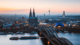 Quiz: Test Your German Understanding
