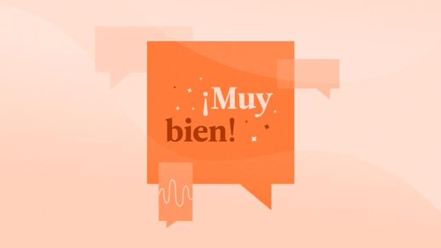 Comment Babbel intègre le renforcement positif pour vous aider à apprendre une nouvelle langue