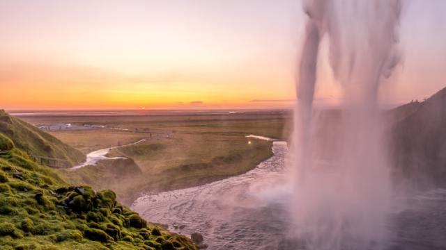 Quelle est la langue de l'Islande? Une échappée linguistique en « terre de glace »
