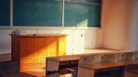 E-Learning in Krisenzeiten Tipps für den digitalen Unterricht von einer Sprachlehrerin