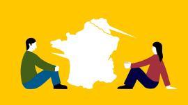 Notre classement des villes françaises les plus polyglottes