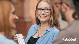 Especialista explica: Como um aplicativo eficaz para aprender idiomas pode impulsionar a sua carreira profissional
