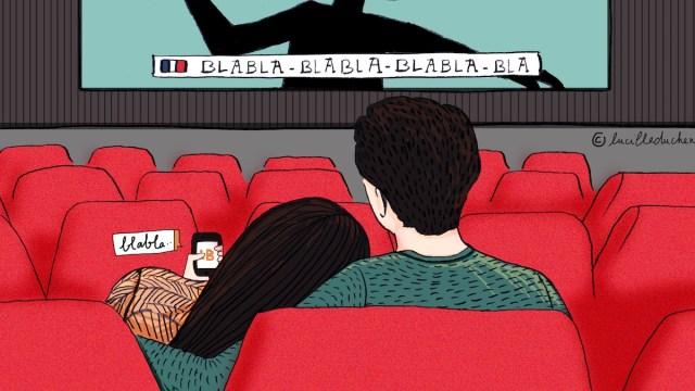 Doppiatori italiani famosi nei film internazionali: nomi e curiosità