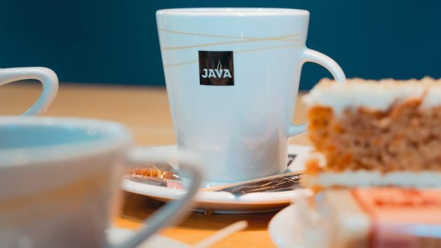 Retrofit 2 and Rx Java call adapter error handling