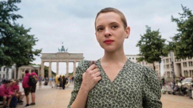 Warum Jiddisch und Deutsch ähnlicher sind, als man denkt
