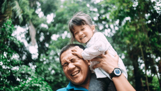 How To Talk About Family In Indonesian
