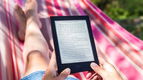 5 libri in inglese che tutto il mondo dovrebbe leggere